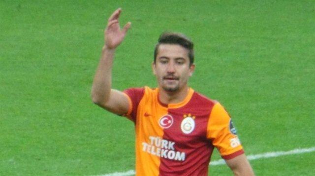 Aydın Yılmaz, Süper Lig'de oynadığı 116 maçta 4 gol attı, 15 de asist yapma başarısı göstermişti.