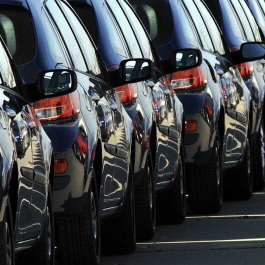 Otomobilde ÖTV indirimi