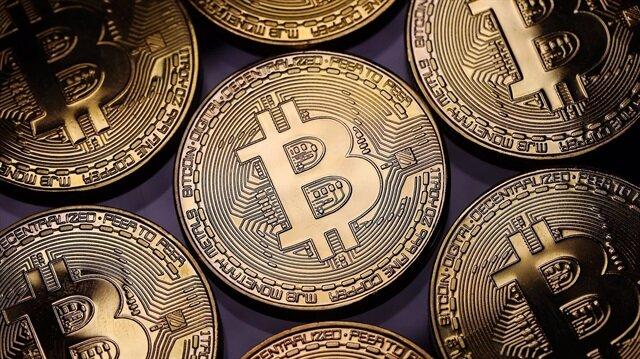 Bitcoin'in ardından o çıktı
