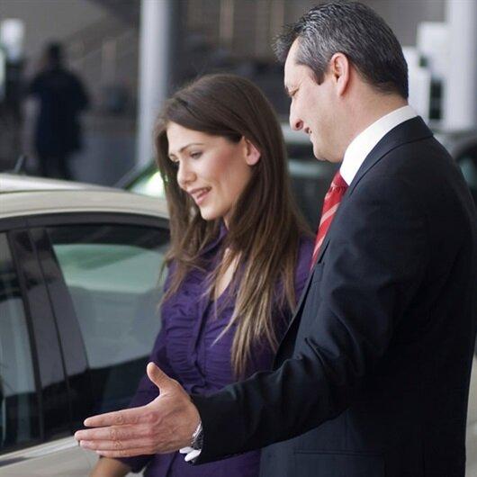 Volkswagen liderlik koltuğunu kaptırdı