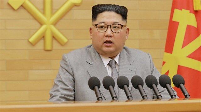 Kuzey ve Güney Kore ilk kez görüşecek