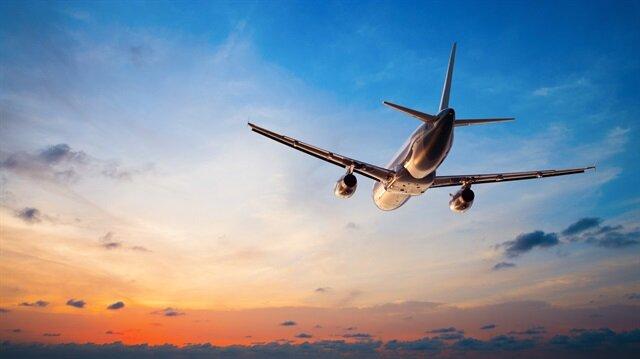 Ucuz uçak bileti bulmanın formülü