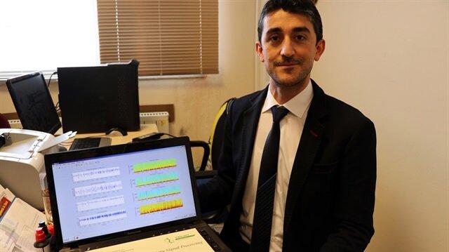 Çalışmasının tıp dünyasında yaygınlaşmasını hedefleyen Ulukaya'nın yaptığı açıklamada, Türkiye'de yetişmiş genç bilim insanlarının da dünya çapında başarılı çalışmalar ortaya koyabildiğini söyledi.