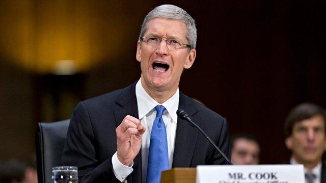 Apple'a yeni bir tazminat davası daha açıldı