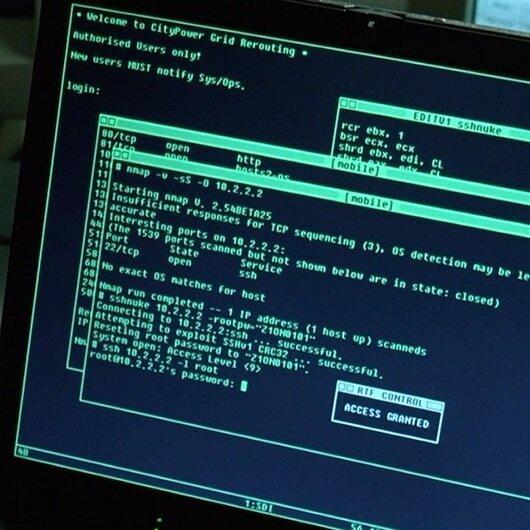 Hackerlar gözü spora dikti