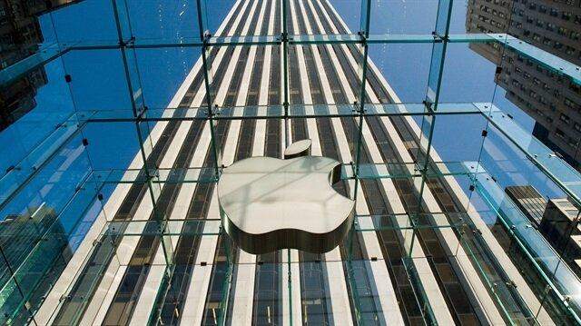 Apple hakkında aynı nedenle başka ülkelerde de şikayette bulunulmuş ve tazminat davaları açılmıştı.