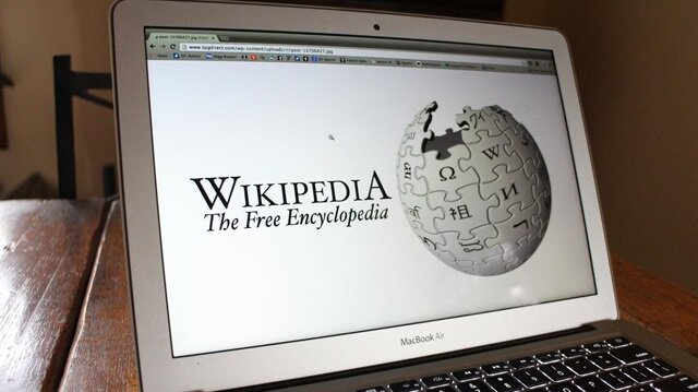 Ankara 1. Sulh Ceza Hakimliğince Wikipedia kararı daha öncesinde onanmıştı.