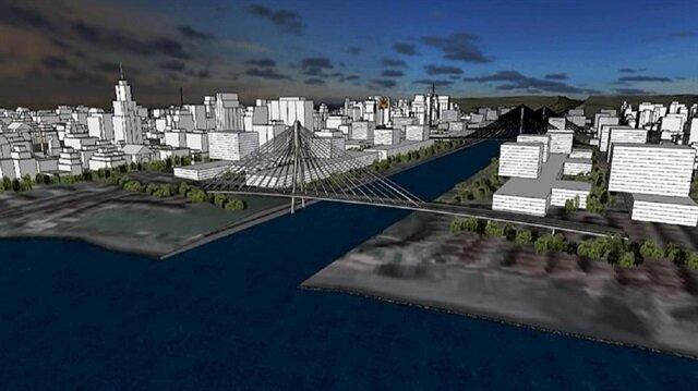 Kanal İstanbul bölgeyi nasıl etkiler
