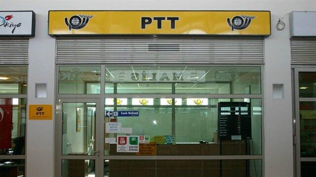 PTT saat kaça kadar açık, PTT çalışma günleri ve PTT çalışma saatleri haberimizde.