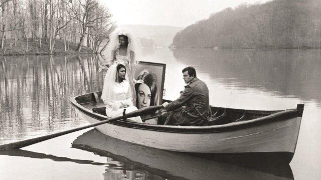 Türk sineması, uzun yıllar ciddi bir ilgiden mahrum kaldı.