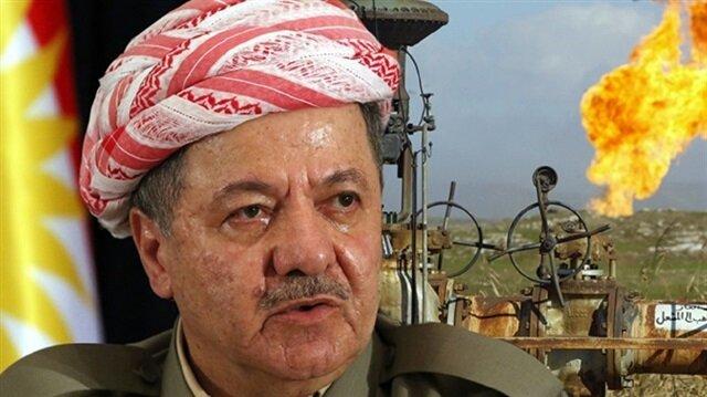 10 تطوّرات في شمال العراق منذ استفتاء الانفصال حتى الآن