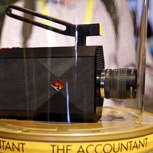 Fotoğraf endüstrisinin asırlık şirketi kendi dijital parasını çıkarıyor