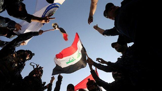جاويش أوغلو: العراق بلد شقيق واستقراره مهم جدًّا لتركيا