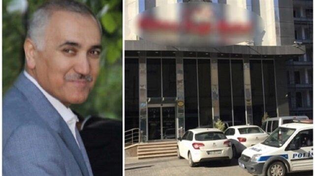 """تفاصيل خطيرة عن اجتماع سرّي عقده """"أوكسوز"""" قبل المحاولة الانقلابية"""