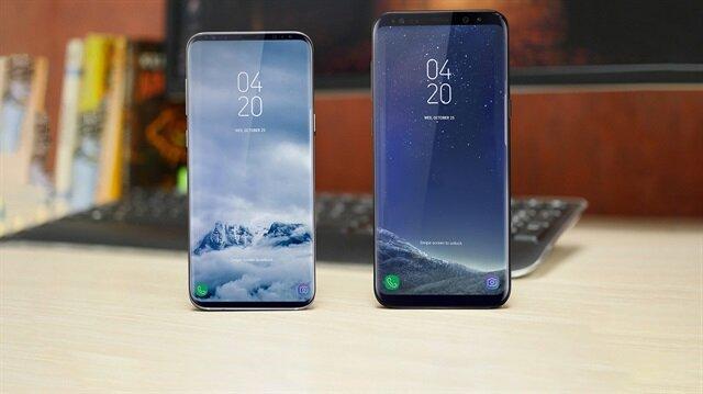 2018 yılının en popüler telefonu olacağı ifade edilen Samsung Galaxy S9'un tanıtım tarihi yetkililerce açıklandı.