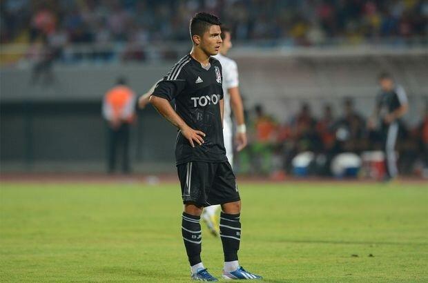 7 yaşındayken Beşiktaş tarafından keşfedilen Muhammet Demirci bir dönem Barcelona tarafından istenmesine rağmen bu transfer gerçekleşmemişti.