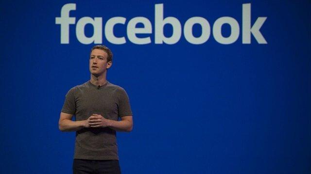 Toplam serveti 70 milyar doların üzerinde olan Mark Zuckerberg, dünyanın en zengin insanları arasında yer alıyor.