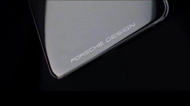 Huawei Mate 10 Pro Porsche Design fiyatıyla dudak uçuklatıyor