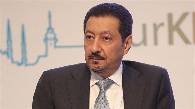 العلاقات السعودية التركية وزيارة رئيس الوزراء التركي للمملكة