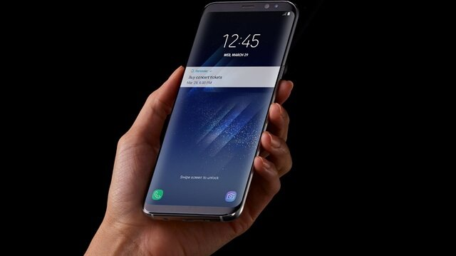 Samsung'un Şubat ayında tanıtması beklenen Galax S9'un sızdırılan kutusu, cihazın özelliklerini açık etti.