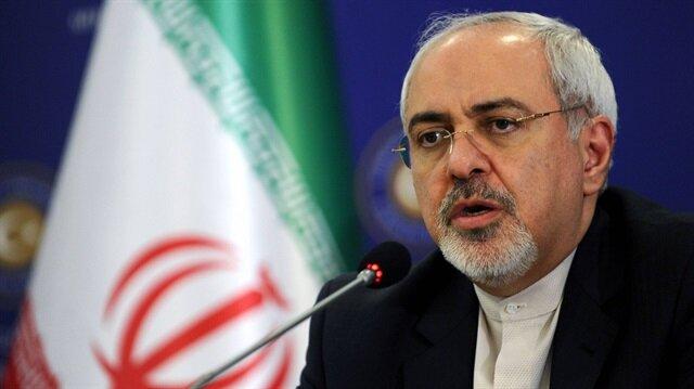 İran: ABD kırmızı çizgiyi aştı
