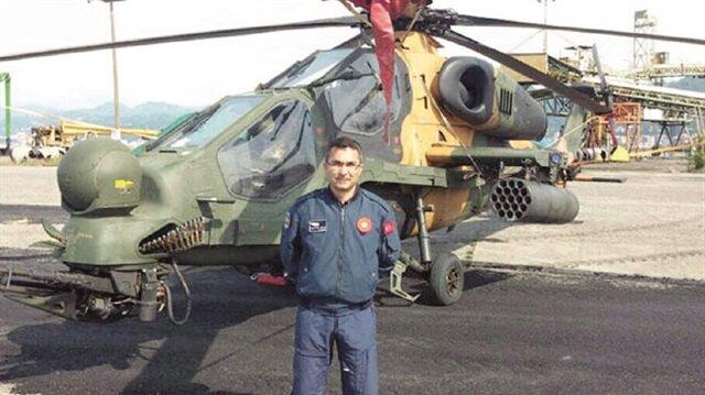 Tayyib Sina Doğan