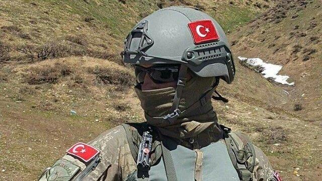 لن تصدق حصيلة الإرهابيين الذين سقطوا أمام الجيش التركي خلال 2017