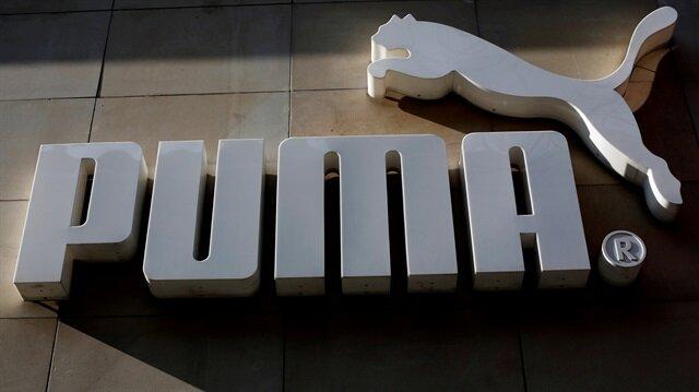 Puma hisselerinde yüzde 70'lik devir teslim.
