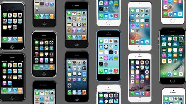Apple'ın yaptığı hatayı fark eden kullanıcılar, fırsata çevirdi.