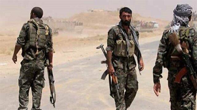 PKK Soçi'de yok