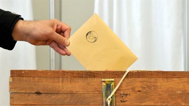 2019 başkanlık seçimleri ve yerel seçimler ne zaman yapılacak? sorusunun yanıtı haberimizde.