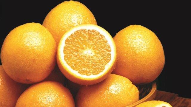 Portakalısoydumtatlıyakoydum