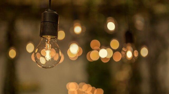 Spot piyasada elektrik fiyatları yüzde 8,54 arttı.