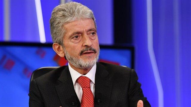 Başkan Mustafa Tuna: Çukurambar'daki binalar öldü