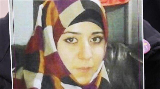 الحكم بالسجن المؤبد على مواطنين تركيين قتلا امرأة سورية ورضيعها