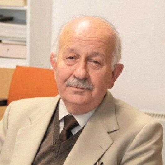 Bir İstanbul beyefendisini kaybettik