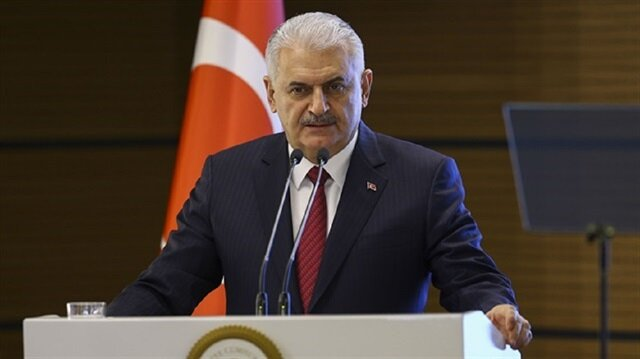 Turkey vows attack on Kurd enclave in Syria