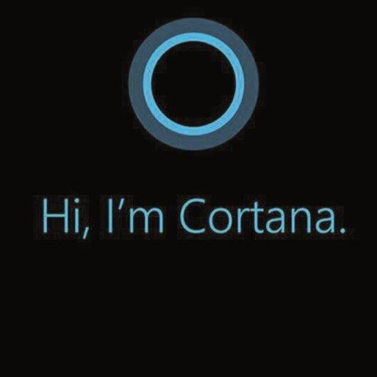 Microsoft'un akıllı asistanı Cortana sona mı eriyor?