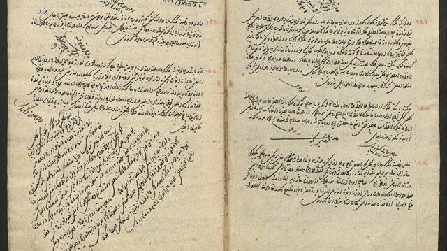 وثائق الأرشيف العثماني تؤكد الأهمية الاستراتيجية لجزيرة سواكن السودانية