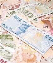 7 bin 500 lira için son 11 gün