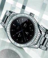 Dünyanın en pahalı akıllı saati