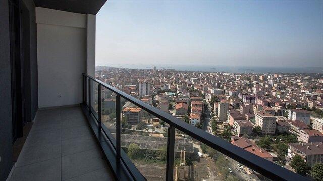 İstanbul'un konutta en fala kazandıran 9 ilçesi