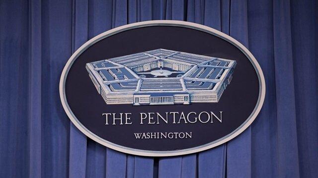 ABD'den ikinci Afrin açıklaması:  Onlarla hiçbir işimiz yok