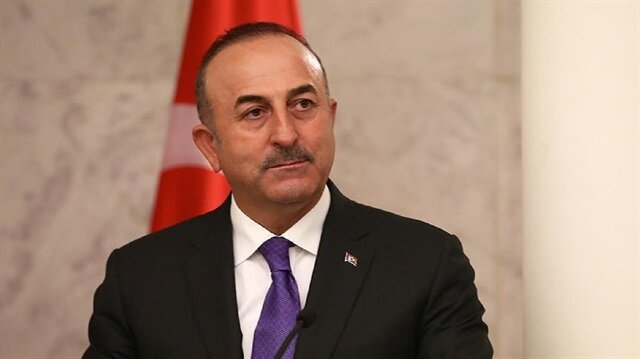 Turkey asks US if it is on side of terrorists or allies