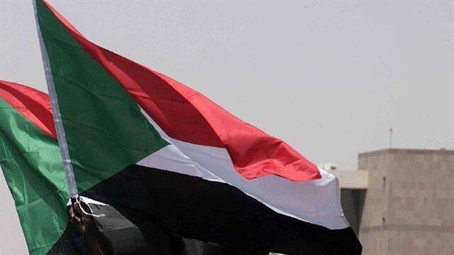 Sudan to continue economic measures despite protests