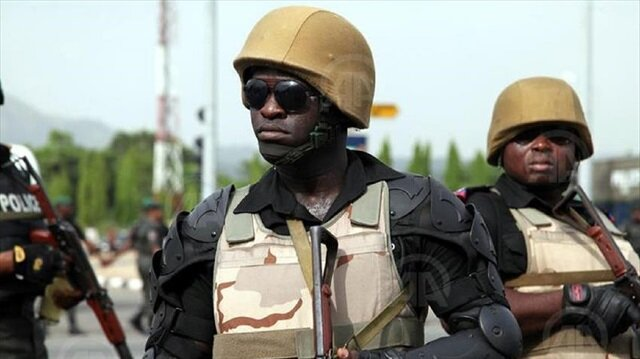 Sahel nations launch second anti-terror operation