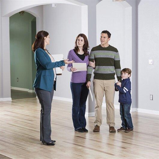 Kredi ile ev alacak vatandaşa fatura uyarısı