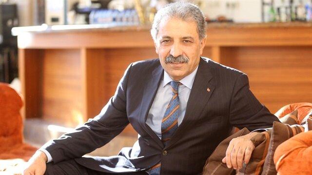 Kayserispor Başkanı'ndan Sumudica çıkışı: Davulla zurnayla uğurlarız