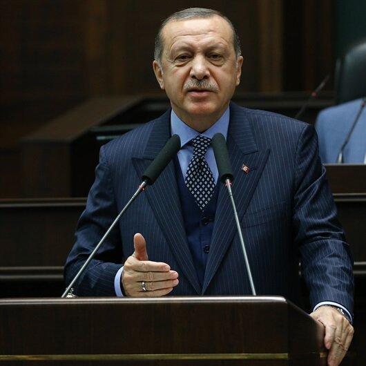 'Afrin'i<br>birlikte vuracağız'