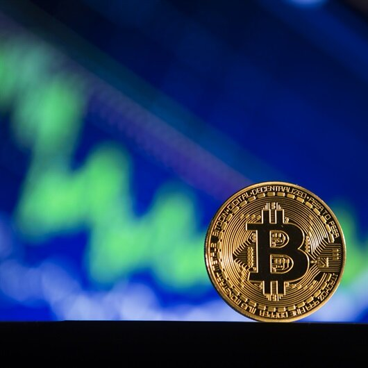 Küresel çapta önlemler arttı: Bitcoin sert düştü